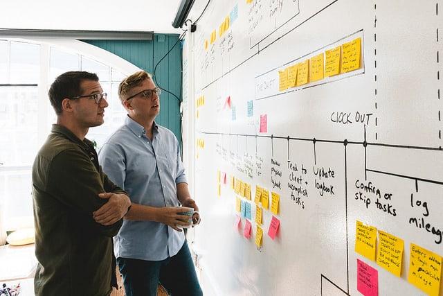 header_product_roadmap_template
