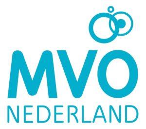 MVO_Nederland_logo_(23832243463)