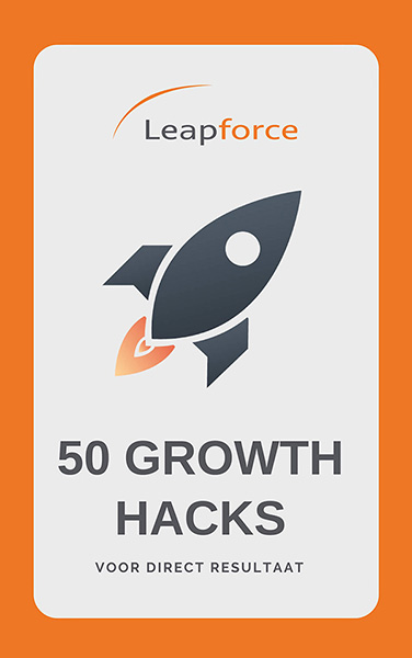 50 growth hacking tips e-boek_small