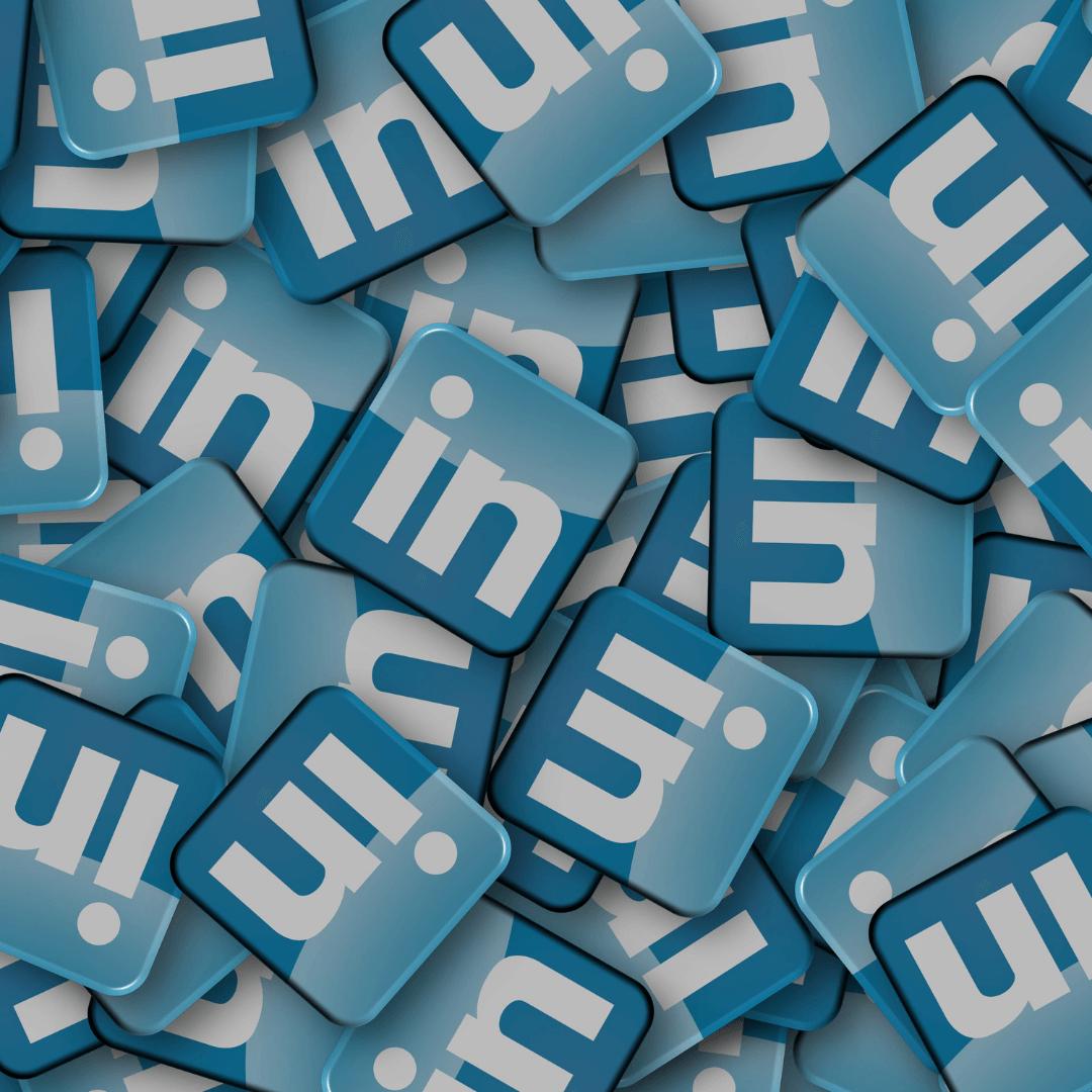 LinkedIn profiel