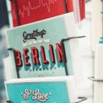 Marketing in Duitsland