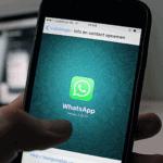 WhatsApp voor Business