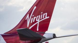 Virgin Atlantic Klanttevredenheid