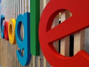 search engine advertsing