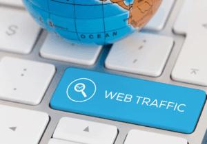 Website optimaliseren