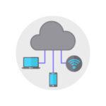 leapforcenl icon_cloud 4