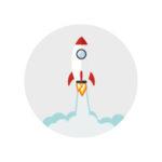 leapforcenl icon_rocket 4